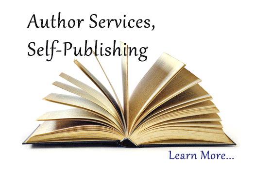 AuthorServices2